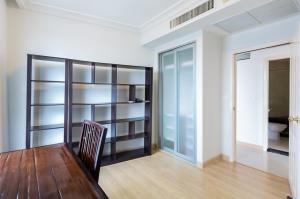 BKK Condos Agency's 2 bedroom condo for sale at Supalai Casa Riva  7
