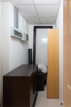BKK Condos Agency's 2 bedroom condo for sale at Supalai Casa Riva  8