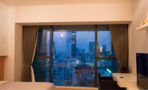 BKK Condos Agency's 3 bedroom condo for sale at The Met 13
