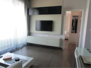 BKK Condos Agency's 1 bedroom condo for sale and for rent at Q Asoke  1