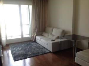 BKK Condos Agency's 1 bedroom condo for rent at The Address Chidlom 2
