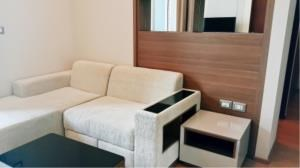 BKK Condos Agency's 2 bedroom condo for rent at The Address Asoke 9