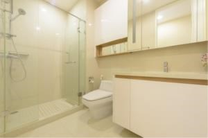 BKK Condos Agency's 2 bedroom condo for rent and for sale at Q Langsuan 3