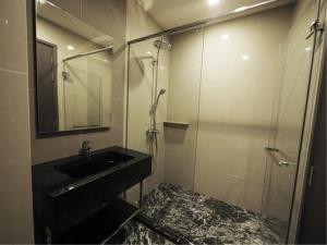 BKK Condos Agency's 1 bedroom condo for rent at Edge Sukhumvit 23 2