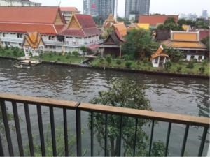 BKK Condos Agency's 2 bedroom condo for rent at Hasu Haus 3