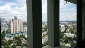 BKK Condos Agency's 3 bedroom condo for rent at The Sukhothai Residences 9