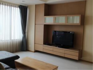 BKK Condos Agency's 2 bedroom condo for rent at The Emporio Place 2