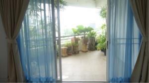 BKK Condos Agency's 3 bedroom condo for sale at Moon Tower 3