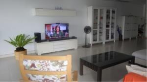 BKK Condos Agency's 3 bedroom condo for sale at Moon Tower 4