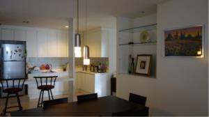 BKK Condos Agency's 3 bedroom condo for sale at Moon Tower 6
