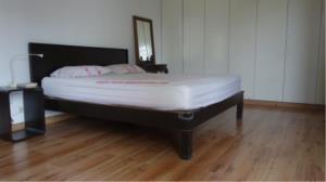 BKK Condos Agency's 3 bedroom condo for sale at Moon Tower 10