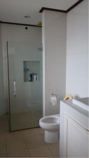BKK Condos Agency's 3 bedroom condo for sale at Moon Tower 8