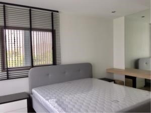 BKK Condos Agency's One Bedroom in private apartment with private garden on Sukhumvit 50 for rent 4