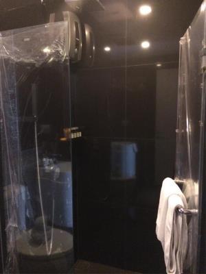 BKK Condos Agency's 1 bedroom condo for rent at Rhythm Sukhumvit 36 38 10