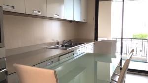 BKK Condos Agency's 3 bedroom condo for rent and for sale at Prime Mansion 31 10
