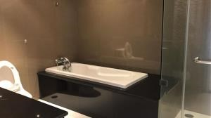 BKK Condos Agency's 3 bedroom condo for rent and for sale at Prime Mansion 31 12