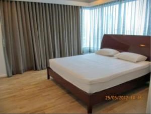 BKK Condos Agency's 2 bedroom condo for rent and for sale at The Royal Maneeya 3