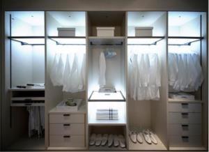 BKK Condos Agency's 3 bedroom condo for rent at The Ritz Carlton Residences at Mahanakhon 3