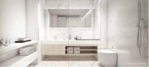BKK Condos Agency's 2 bedroom condo for sale at MUNIQ Sukhumvit 23  2
