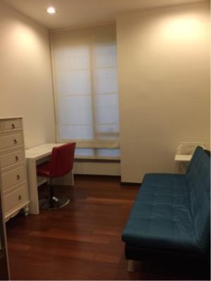 BKK Condos Agency's 2 bedroom condo for rent at Ashton Morph 38 6