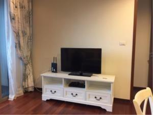 BKK Condos Agency's 2 bedroom condo for rent at Ashton Morph 38 1