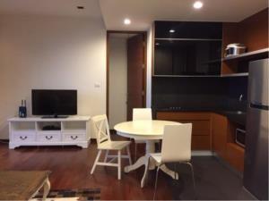 BKK Condos Agency's 2 bedroom condo for rent at Ashton Morph 38 3