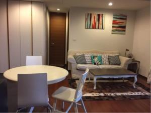BKK Condos Agency's 2 bedroom condo for rent at Ashton Morph 38 4