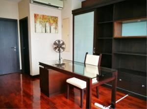 BKK Condos Agency's 2 bedroom condo for rent at the Wilshire 6