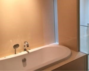 BKK Condos Agency's 2 bedroom to rent at The Madison 4