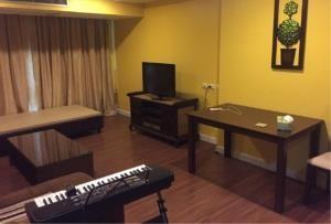 BKK Condos Agency's The Trendy 1 bedroom condo for rent 2