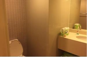 BKK Condos Agency's The Trendy 1 bedroom condo for rent 6