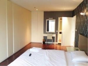 BKK Condos Agency's 2 bedroom condo for rent at Liberty Park 2 3