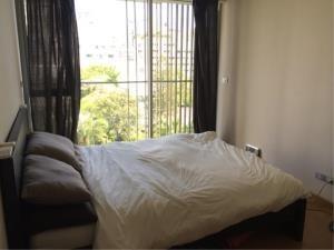 BKK Condos Agency's 2 bedroom condo for rent at Via 31 4