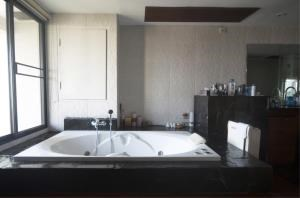 BKK Condos Agency's 2 Bedroom condo for rent and for sale at Kiarti Thanee City Mansion 5