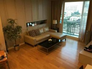 BKK Condos Agency's 3 bedroom condo for rent and for sale at Wind Sukhumvit 23	 2
