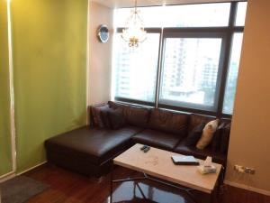 BKK Condos Agency's 2 bedroom condo for sale at The Height 1