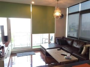 BKK Condos Agency's 2 bedroom condo for sale at The Height 3