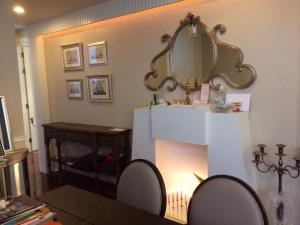 BKK Condos Agency's 2 bedroom condo for sale at The Height 4