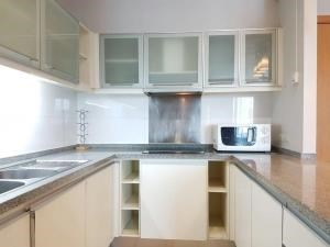 BKK Condos Agency's 2 bedroom, 90sqm condo for rent at Millennium Residences, Bangkok 2
