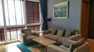 BKK Condos Agency's 2 bedroom, 90sqm condo for rent at Millennium Residences, Bangkok 10