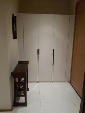 BKK Condos Agency's Emporio Place Sukhumvit 24 2 bedroom for rent 7