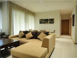 BKK Condos Agency's Emporio Place Sukhumvit 24 2 bedroom for rent 5