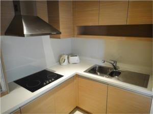 BKK Condos Agency's Emporio Place Sukhumvit 24 2 bedroom for rent 1