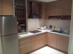 BKK Condos Agency's Emporio Place Sukhumvit 24 2 bedroom for rent 12