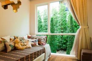 BKK Condos Agency's 2 bedroom condo at Interlux Premier Sukhumvit 13 for sale 5