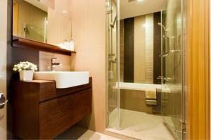 BKK Condos Agency's 2 bedroom condo at Interlux Premier Sukhumvit 13 for sale 2