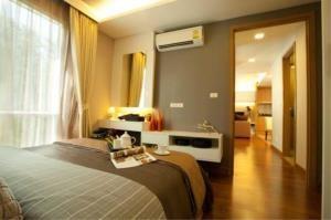 BKK Condos Agency's 2 bedroom condo at Interlux Premier Sukhumvit 13 for sale 4