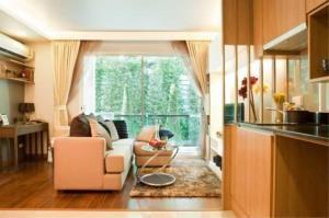 BKK Condos Agency's 2 bedroom condo at Interlux Premier Sukhumvit 13 for sale 6