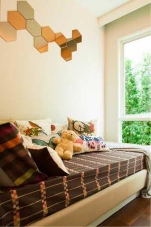 BKK Condos Agency's 2 bedroom condo at Interlux Premier Sukhumvit 13 for sale 7