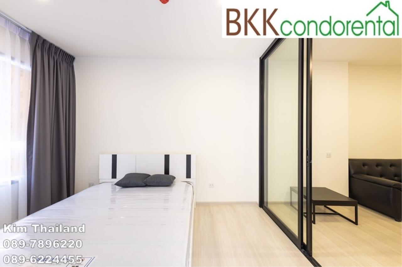 Kim Thailand Agency's http://www.bkkcondorental.net/product/6474 4